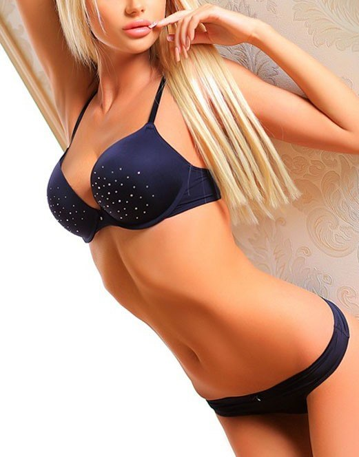 girl on girl vip escort sydney